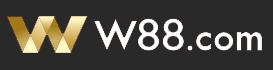 w88mclub logo